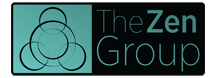 The Zen Group